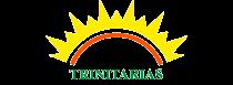 C.C Las Trinitarias